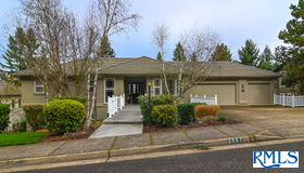 3367 Murry Dr, Eugene, OR 97405