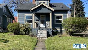 560 Tyler St, Eugene, OR 97402