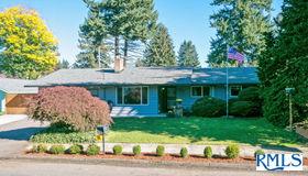 3724 Se 148th Ave, Portland, OR 97236