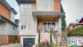 4005 Se Knapp St, Portland, OR 97202