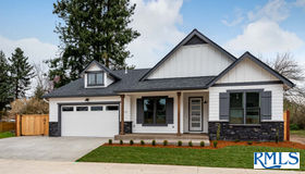 1329 Remi Ln, Eugene, OR 97401
