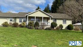 58464 S Bachelor Flat Rd, Warren, OR 97053