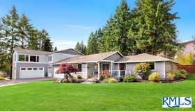 14335 sw 164th Ave, Portland, OR 97224