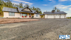 88915 Marcola Rd, Springfield, OR 97478