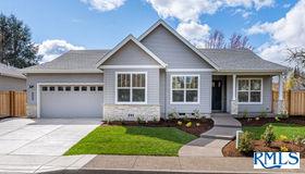 3320 Rosemont Way, Eugene, OR 97401