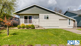 1620 I St, Springfield, OR 97477