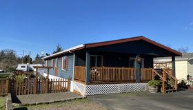 4600 Idaville Rd #13, Tillamook, OR 97141