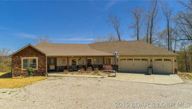 388 Independence Drive, Roach, MO 65787