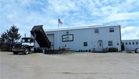 350 Kaiser Industrial Park Drive, Kaiser, MO 65047