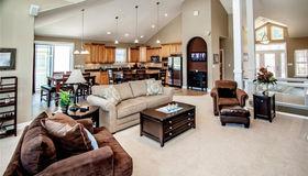 55 Arrowridge Estates Drive, Roach, MO 65787