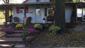1309 Newton Street, Versailles, MO 65084