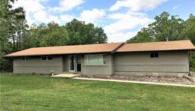 485 Timberlake Terrace, Linn Creek, MO 65026