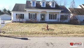 10381 Country Lane, Beach Park, IL 60087