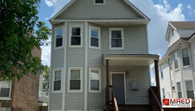 3251 West Berteau Avenue #1, Chicago, IL 60618