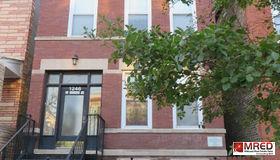 1246 North Bosworth Avenue #3f, Chicago, IL 60642