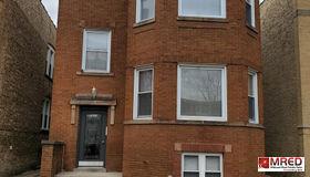 5922 North Washtenaw Avenue #1, Chicago, IL 60659