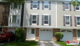 2226 Clifton Place #1, Hoffman Estates, IL 60169