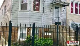4640 South Talman Avenue, Chicago, IL 60632