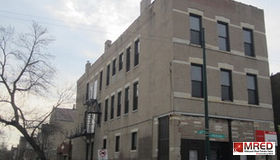 3201 South Morgan Street #1, Chicago, IL 60608