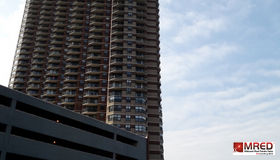 3660 North Lake Shore Drive #1710, Chicago, IL 60613