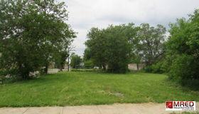 6758 South Emerald Avenue, Chicago, IL 60621