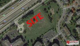 2305 Sokol Court, Darien, IL 60561