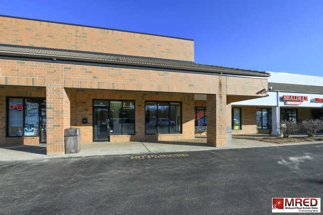 Another Property Sold - 401 Riverside Avenue #20, Gurnee, IL 60031