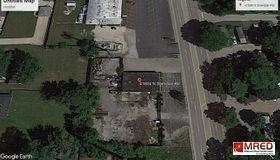 41604 North Sheridan Road, Zion, IL 60099