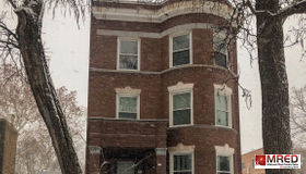 6100 South Green Street, Chicago, IL 60621