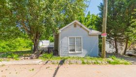 50 Maple St, Roswell, GA 30075