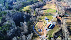 114 Addington Ln, Waleska, GA 30183-2662