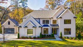 4220 Harris, Atlanta, GA 30327