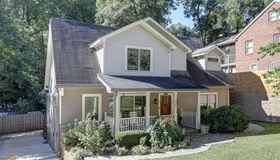 1841 Mclendon Ave, Atlanta, GA 30307-1757