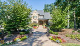 760 Burning Tree Dr, Marietta, GA 30067-4773