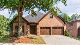 1010 Grace Hill, Roswell, GA 30075