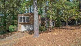 320 Soft Pine, Roswell, GA 30076