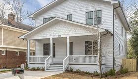 354 Clifford Avenue, Atlanta, GA 30317-1309