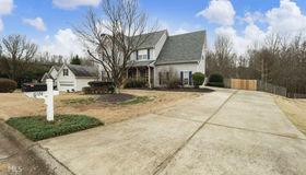 6174 Devonshire Drive, Flowery Branch, GA 30542-5437