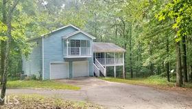 80 Creekside Ln, Covington, GA 30016-9167