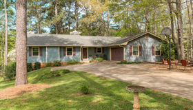 4905 Lake Forest Dr, Conyers, GA 30094