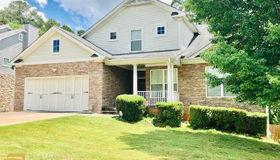 3416 Village Park Ln, Atlanta, GA 30331-7928