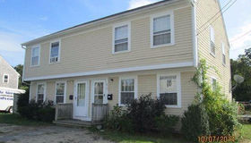 61 Nautical Road, Hyannis, MA 02601