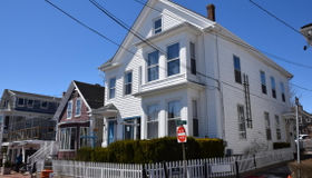 394 Commercial Street, Provincetown, MA 02657