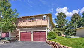 1675 Deer Creek Road, Monument, CO 80132