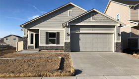 10714 Calista Way, Fountain, CO 80817