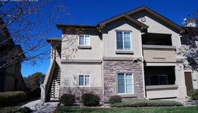 7044 Ash Creek Heights #101, Colorado Springs, CO 80922