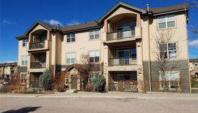 6315 Andersen Mill Heights #300, Colorado Springs, CO 80923