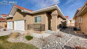 13832 Paradise Villas Grove, Colorado Springs, CO 80921