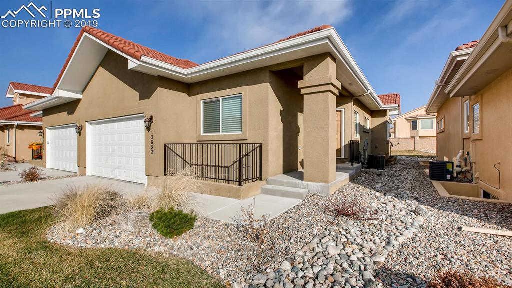 Another Property Sold - 13832 Paradise Villas Grove, Colorado Springs, CO 80921