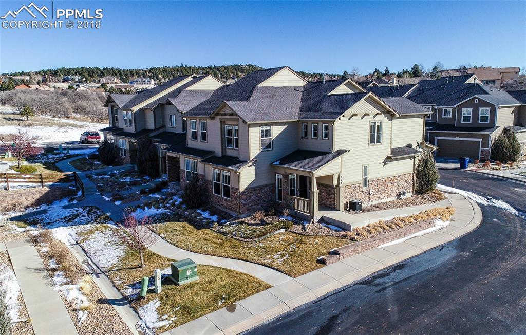 Another Property Sold - 768 Vista Verde Heights, Monument, CO 80132